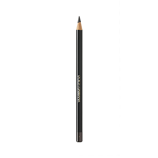 Dolce Gabbana The Eyeliner Black