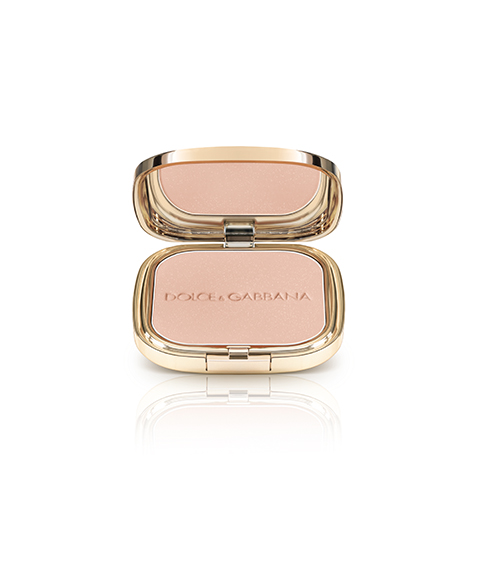 Dolce Gabbana The Illuminator