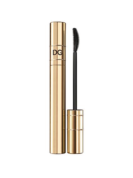 Dolce Gabbana Passioneyes Waterproof Mascara