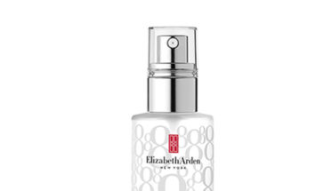 Eight Hour Miracle Hydrating Mist, Elizabeth Arden