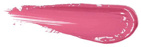 Beautiful Color Bold Liquid Lipstick