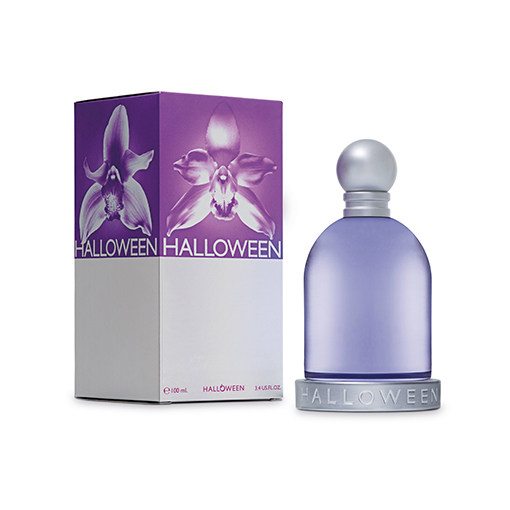 halloween-edt-vapo-100ml