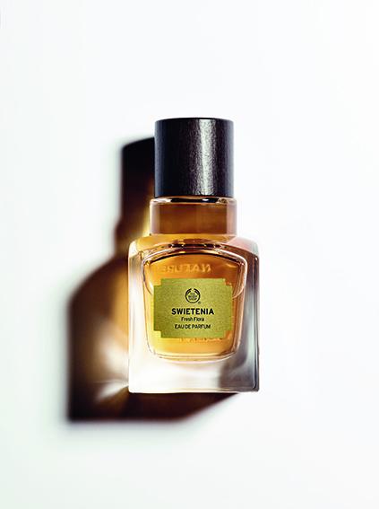 Elixir of Nature