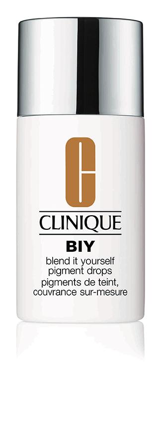 Clinique BIY