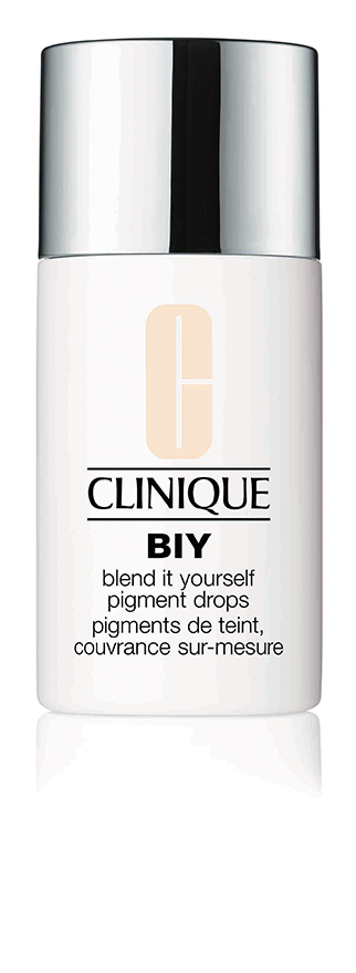 Clinique BIY