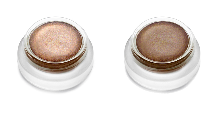 RSM BEAUTY BRONZER