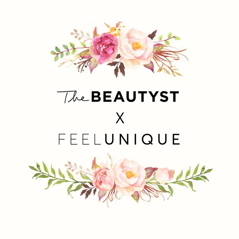 Feelunique compra The Beautyst.