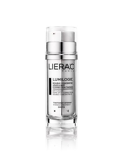 Lierac Lumilogie corrección antimanchas