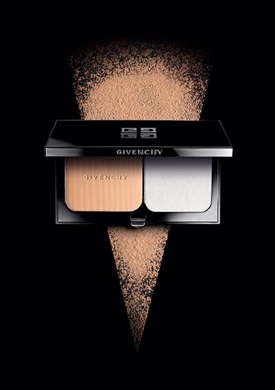 Matissime Velvet Givenchy