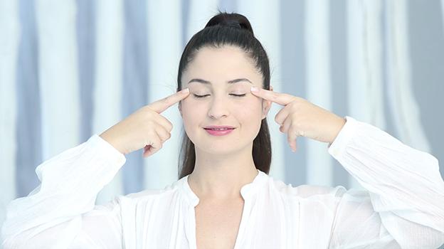 4 como eliminar arrugas - facial yoga - facial yoga plan
