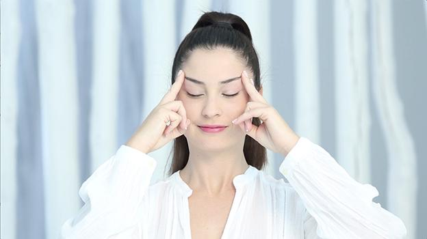 5 gimansia facial - yoga facial - facial yoga plan