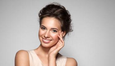 10 consejos para dominar la base de maquillaje. 10 claves de maquillaje