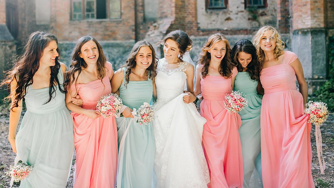 el mejor look de invitada. Looks bodas novias e invitadas.