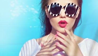 Manicura de verano, consejos manicura perfecta