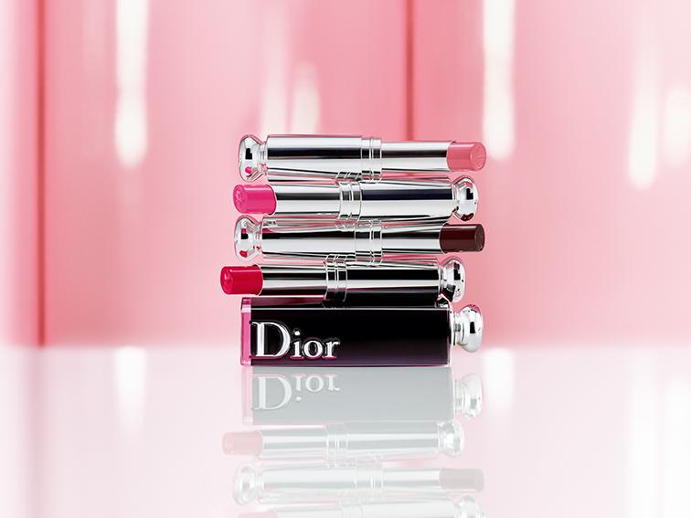 Dior Addict Lacquer