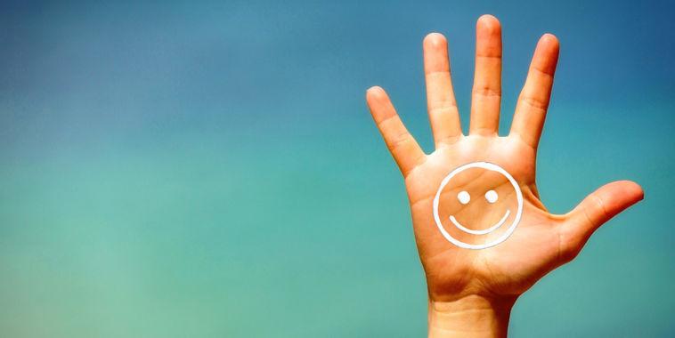 5 dudas frecuentes sobre protección solar