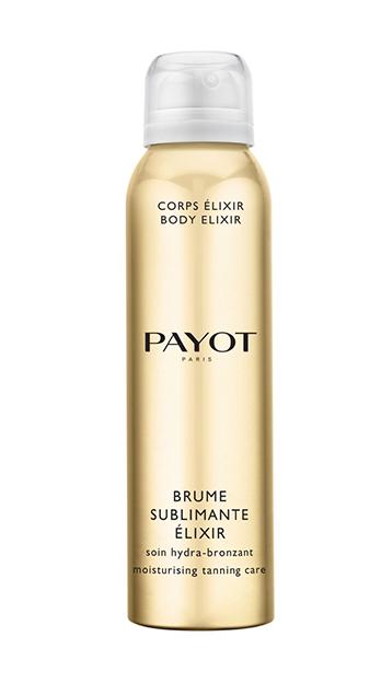 PAYOT brume-elixir