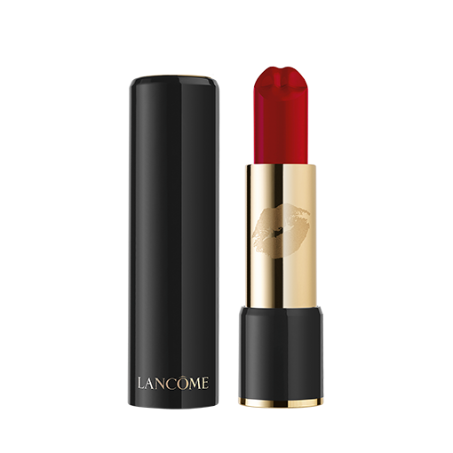 L'ABSOLU ROUGE LE BISOU FALL 2017 ROUGE DE ROSE, OLYMPIA'S WONDERLAND LANCOME