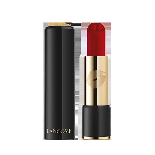 L'Absolu Rouge Le Bisou, Olympia's Wonderland Lancôme
