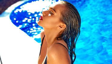 Pelo postverano: 3 cosas para recuperar el pelo después del verano