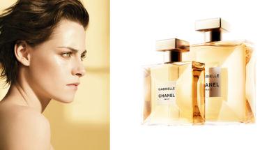 GABRIELLE CHANEL, el nuevo perfume femenino de Chanel