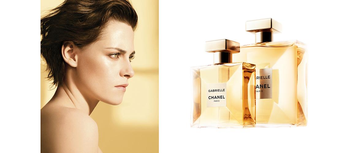 Gabrielle Chanel, un homenaje a la rebeldía femenina