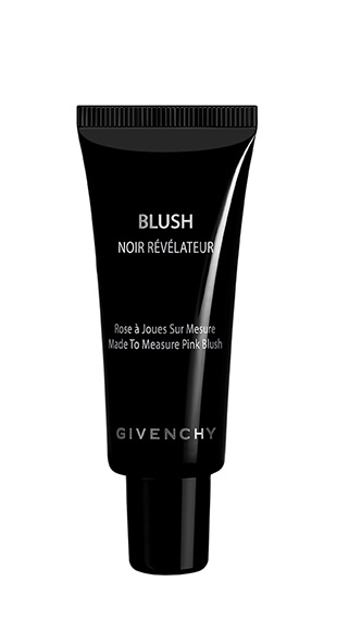 GIVENCHY Blush Noir Revelateur