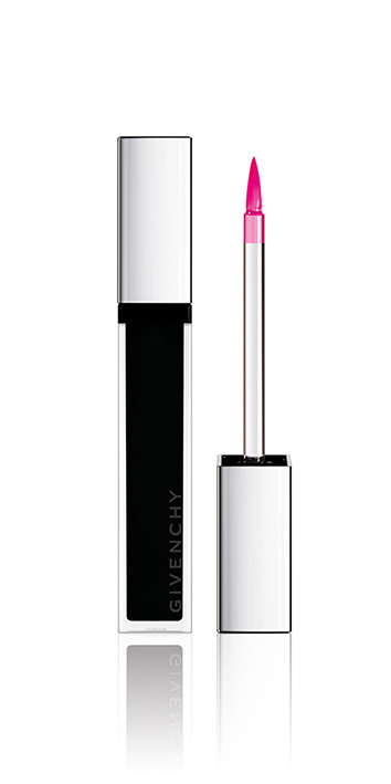 GIVENCHY Gloss Noir Revelateur