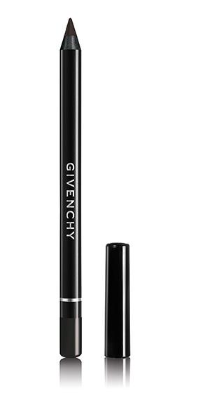 GIVENCHY Lip LINER