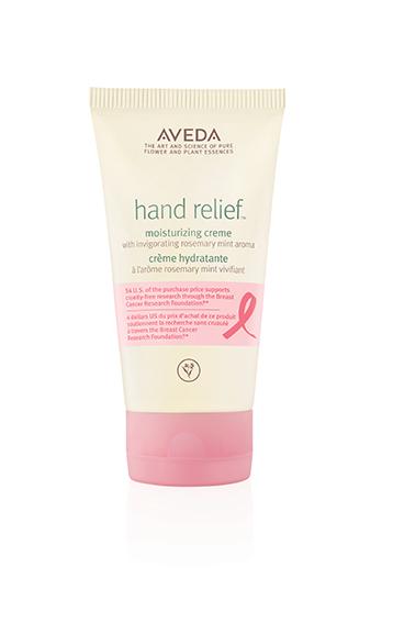 AVEDA Hand Relief, crema de manos hidratante