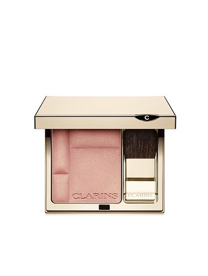 Clarins Automne Blush Prodige 09 Golden Pink_Packshot (1)