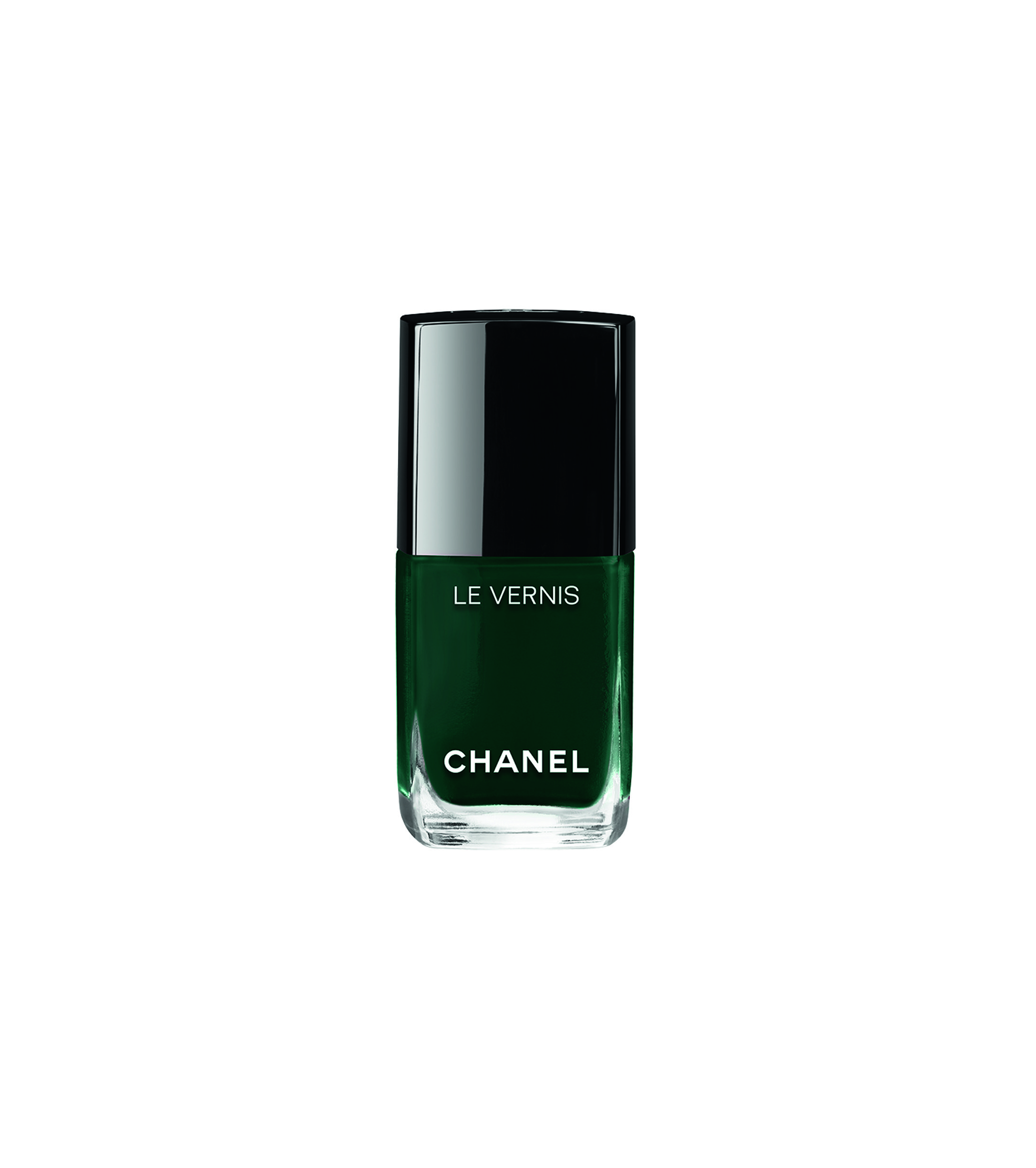 Chanel Le Vernis Fiction