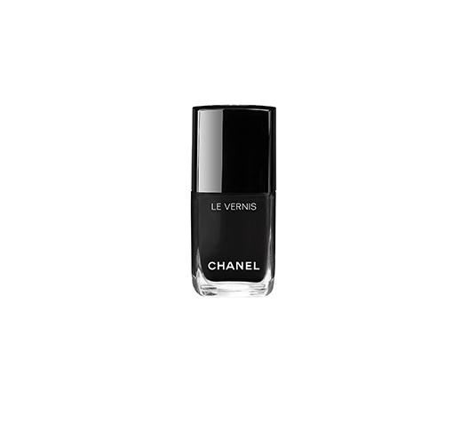 Chanel Le Vernis Celebrity
