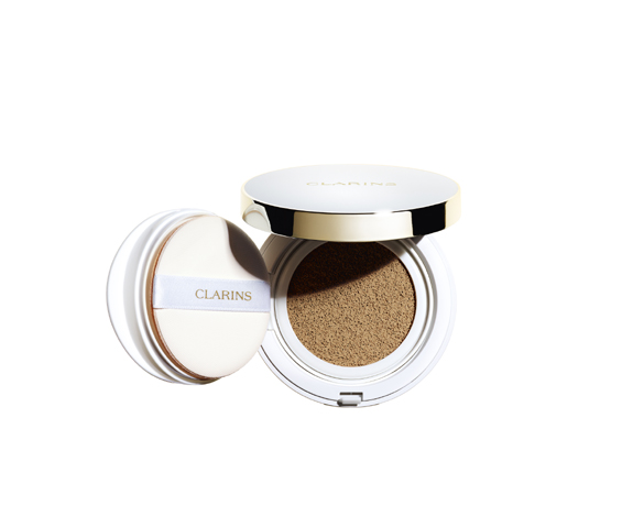 Everlasting Cushion Clarins