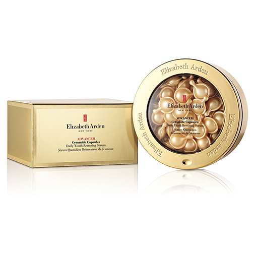 Elizabeth Arden, Advanced Ceramide Capsules serum