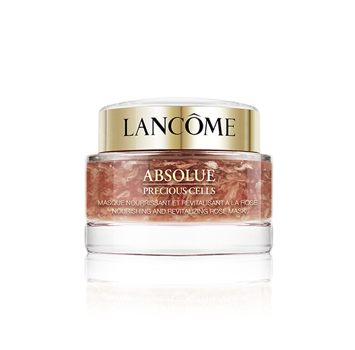 LANCOME Absolue Precious Cells masque