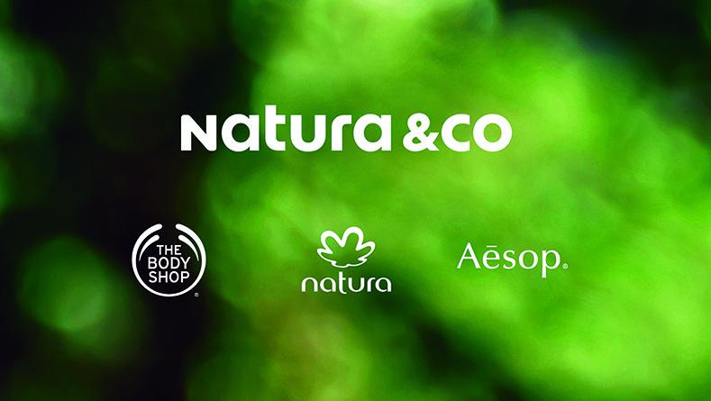 Natura & Co.