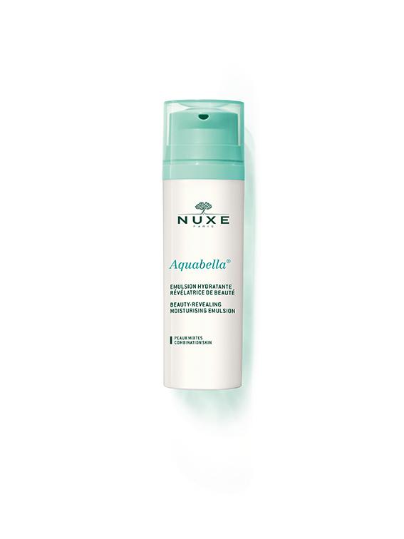 NUXE Aquabella Emulsion Hidratante