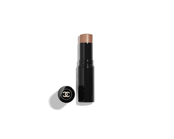 Chanel Les Beiges Stick Efecto Buena Cara Natural