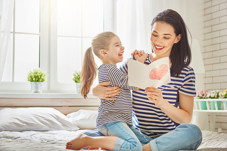 Día de la Madre 2018, regalos perfectos día de la Madre