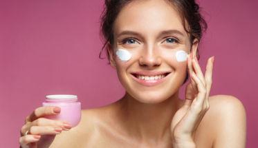 tratamientos cosméticos con probióticos