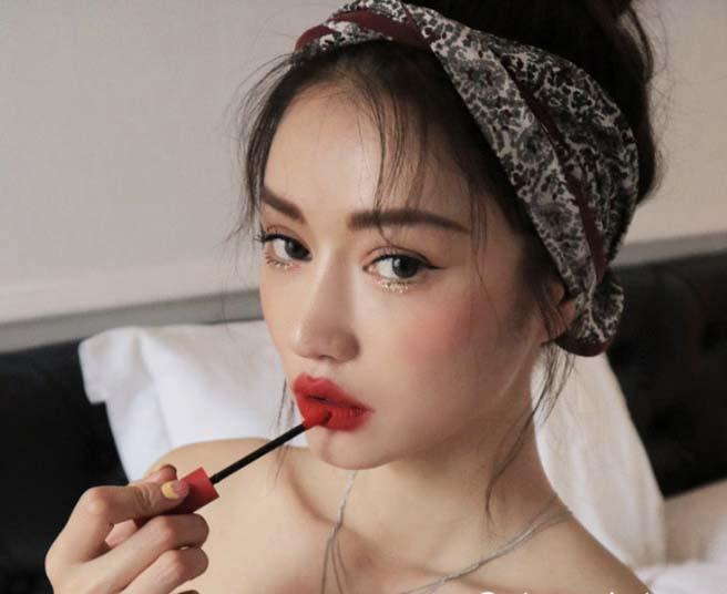 L'Oréal compra la coreana Nanda, creada por la cantante Kim So-Hee.