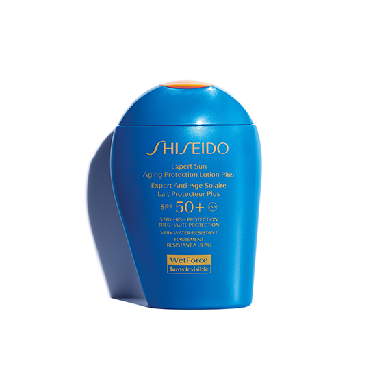 Expert Sun Aging Protection Lotion Plus SPF 50+