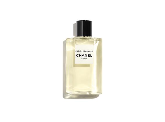 Chanel Les Eaux Paris Deauville