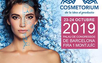banner-cos Cosmetorium 2019