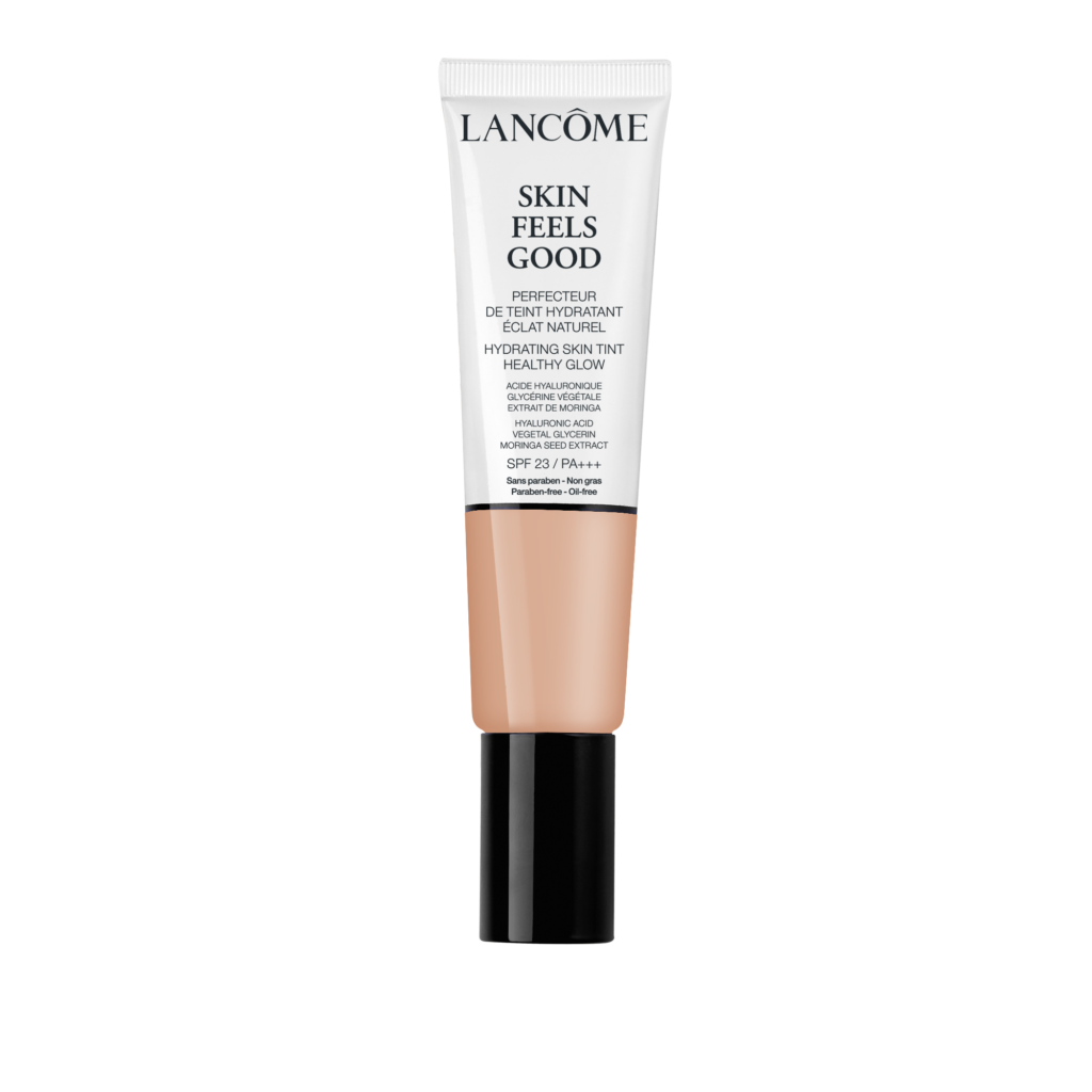 Skin Feels Good, Lancôme