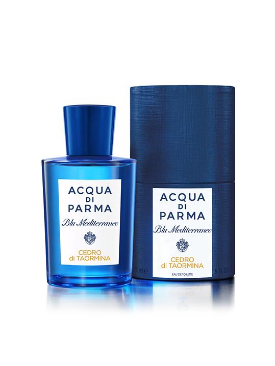Cedro-di-Taormina-150ml-Acqua-di-Parma