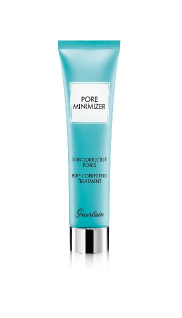 Skin Correcteur Pores, Pore Minimizer, Guerlain.