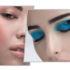 SHISEIDO nueva colección maquillaje color 2018