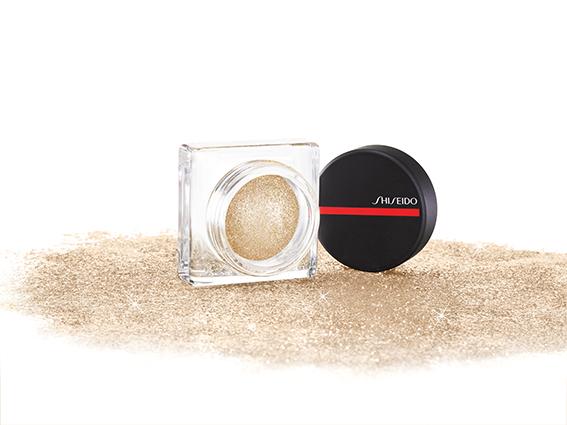 Shiseido: nuevos iluminadores Aura Del Face, disponible en tres tonos
